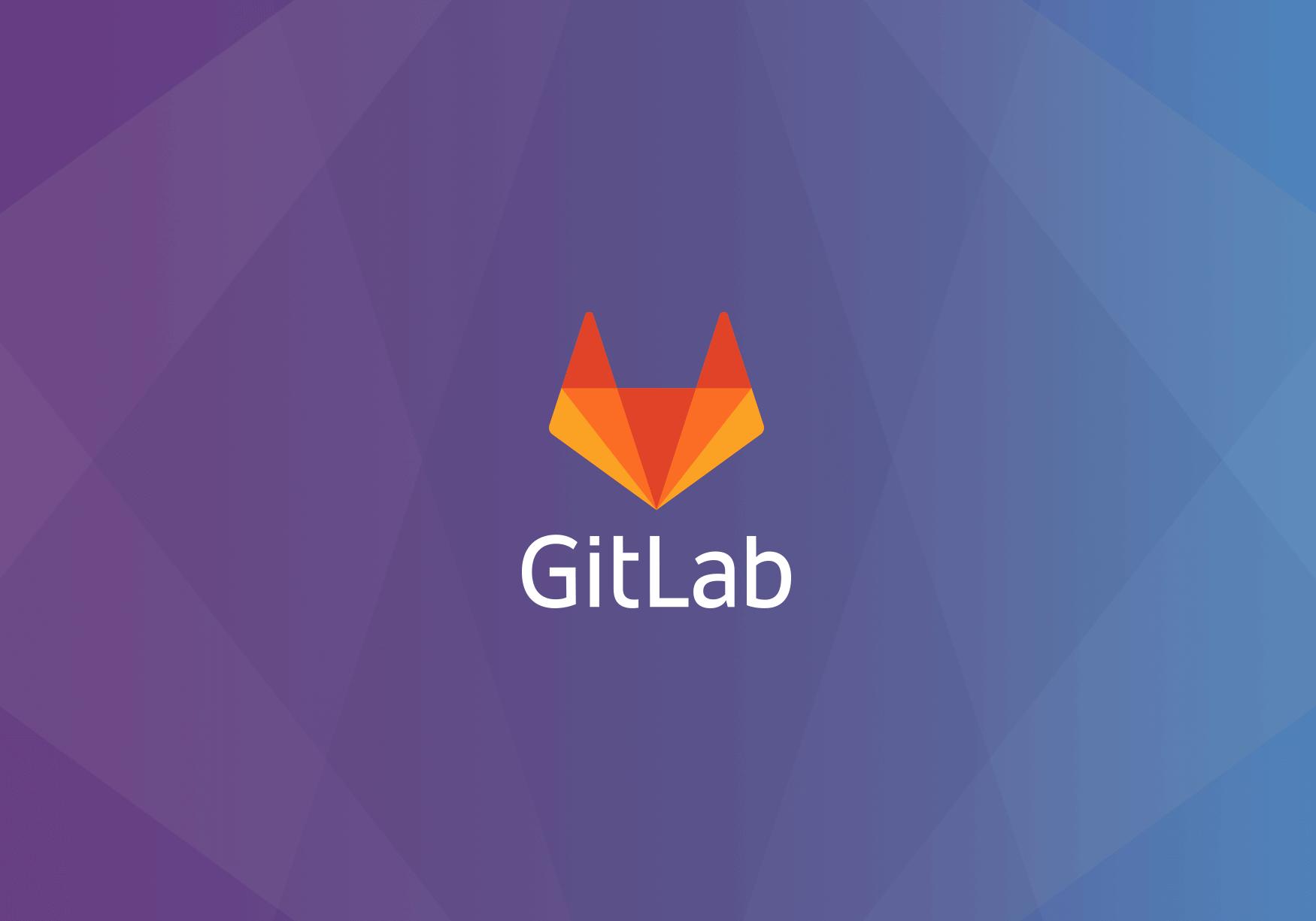 Hướng dẫn cài đặt GitLab trên Debian 9