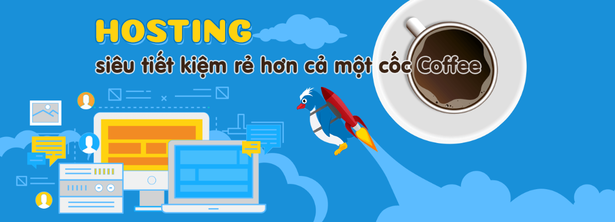 Hosting iNET có nên mua hay không? Tìm hiểu về dịch vụ hosting tại iNET