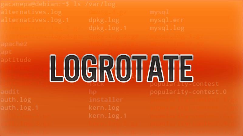 Hướng dẫn cài đặt và sử dụng logrotate để quản lý file log trên Ubuntu 18.04
