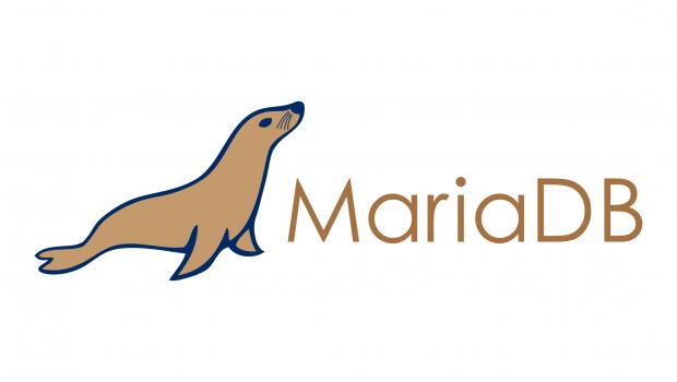 Hướng dẫn cài đặt MariaDB trên VPS Ubuntu 16.04