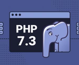 Hướng dẫn cài đặt PHP 7.3.0 trên server Ubuntu 16.04