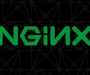 Hướng dẫn kích hoạt TLS 1.3 trên máy chủ Nginx