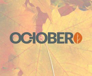 Hướng dẫn cài đặt October CMS trên server CentOS 7