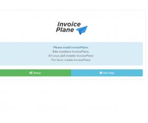 Hướng dẫn cài đặt InvoicePlane trên server CentOS 7