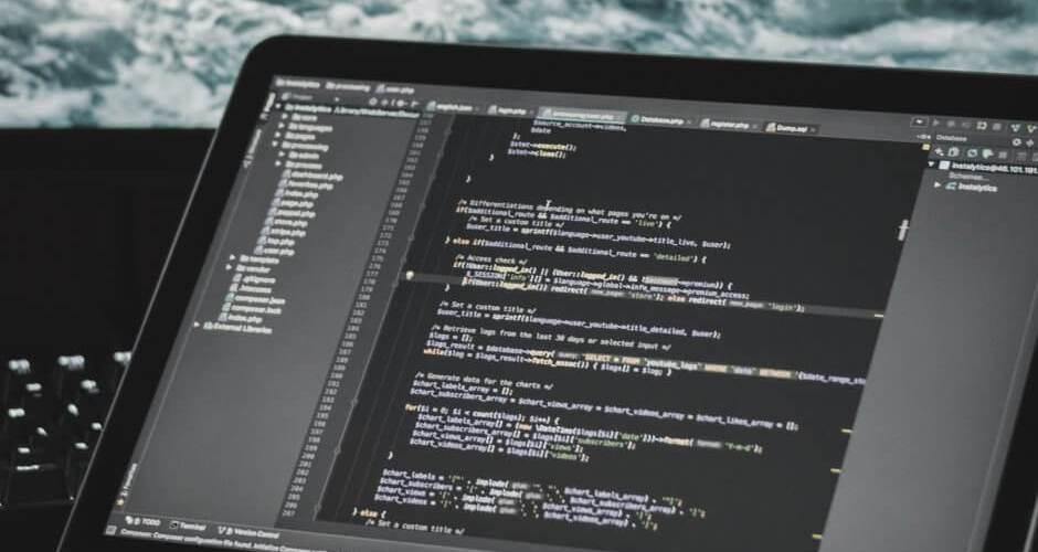 Hướng dẫn cài đặt BoltWire CMS trên server Ubuntu 18.04