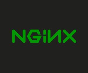 Hướng dẫn cài đặt Nginx trên server Debian 9