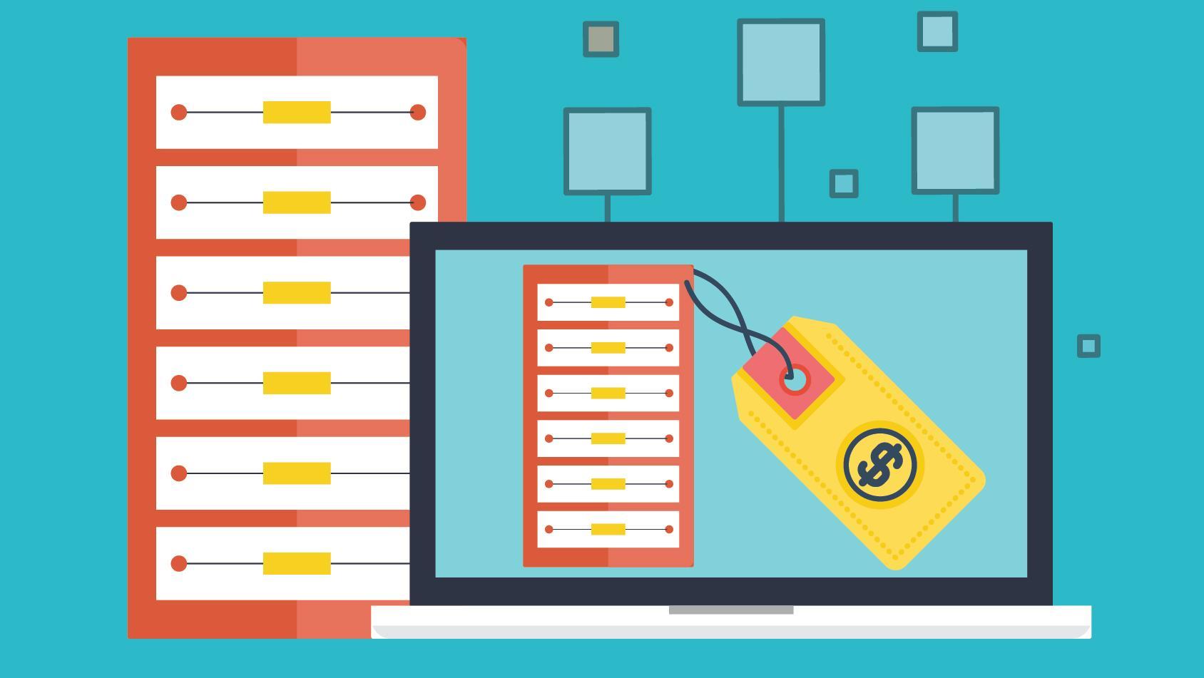 3 điều cần xem xét trước khi lựa chọn dịch vụ reseller hosting