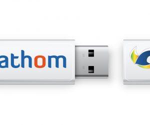 Hướng dẫn cài đặt Fathom trên server Ubuntu 18.04