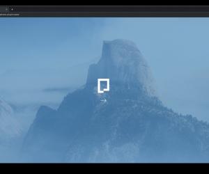 Hướng dẫn cài đặt Pagekit trên CentOS 7