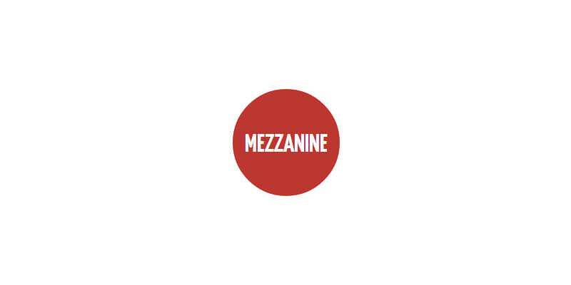 Hướng dẫn cài đặt Mezzanine CMS trên Ubuntu 18.04