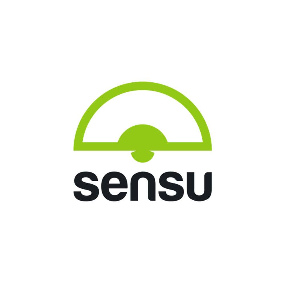 Hướng dẫn cài đặt Sensu trên server Ubuntu 18.04