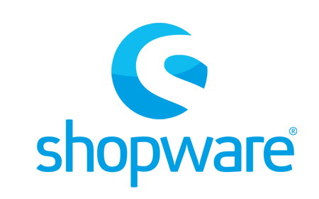 Hướng dẫn cài đặt Shopware CE trên VPS Ubuntu 18.04
