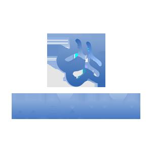 Hướng dẫn cài đặt Webmin trên Ubuntu 18.04