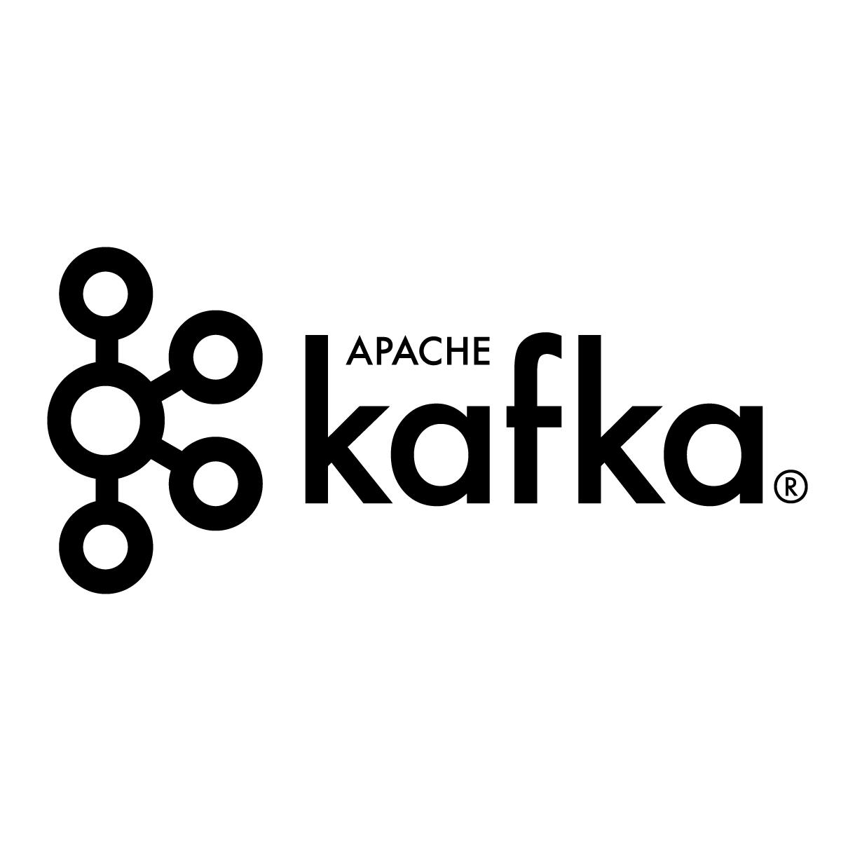 Hướng dẫn cách cài đặt Apache Kafka trên Ubuntu 18.04