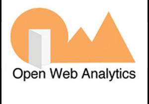 Hướng dẫn cài đặt Open Web Analytics trên VPS Debian 9