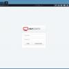 Hướng dẫn cài đặt ISPConfig 3 trên VPS CentOS 7