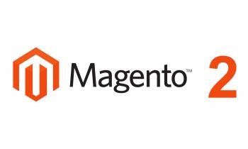 Hướng dẫn cài đặt Magento 2 trên VPS Ubuntu 18.04