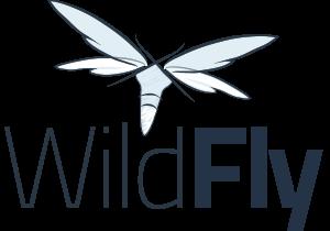 Hướng dẫn cài đặt WildFly trên VPS Ubuntu 18.04