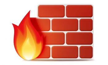 Hướng dẫn cài đặt tường lửa với UFW trên VPS Ubuntu 18.04