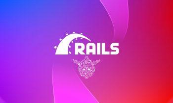 Hướng dẫn cài đặt Ruby trênVPS Ubuntu 18.04