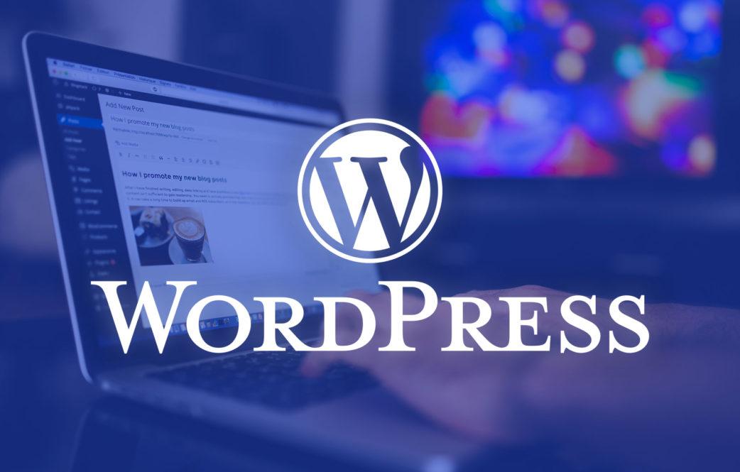 Hướng dẫn cài đặt WordPress trên Ubuntu 18.04 với LEMP Stack