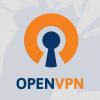 Hướng dẫn cài đặt OpenVPN trên Ubuntu 18.04