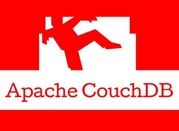 Hướng dẫn cài đặt Apache CouchDB trên Ubuntu 18.04