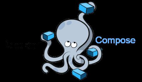 Hướng dẫn cài đặt Docker Compose trênVPS CentOS 7