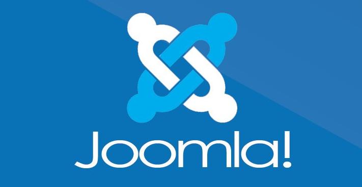 Hướng dẫn cài đặt Joomla trên VPS Ubuntu 18.04 với Nginx