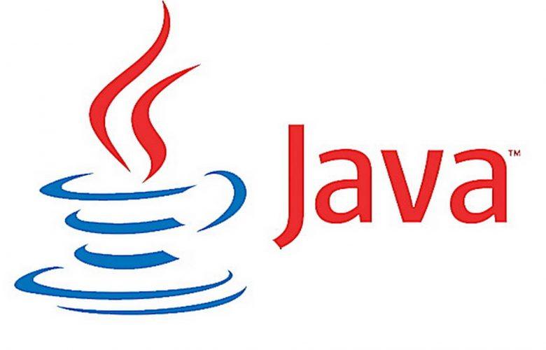 Hướng dẫn cài đặt Java trên CentOS 8