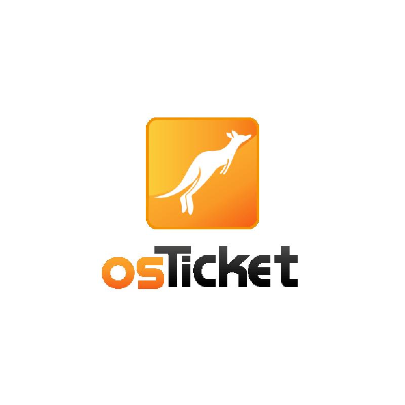 Hướng dẫn cài đặt osTicket trên Ubuntu 18.04