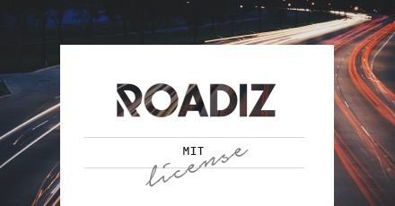 Hướng dẫn cài đặt Roadiz CMS trên VPS Debian 9