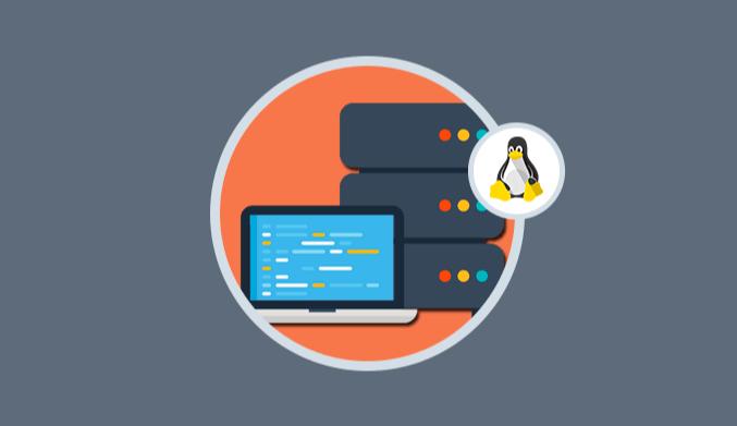 Hướng dẫn cấu hình máy chủ Rsyslog trên Ubuntu 18.04