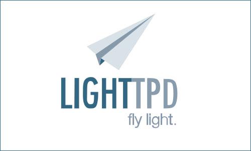 Hướng dẫn cài đặt Lighttpd trên Debian 9