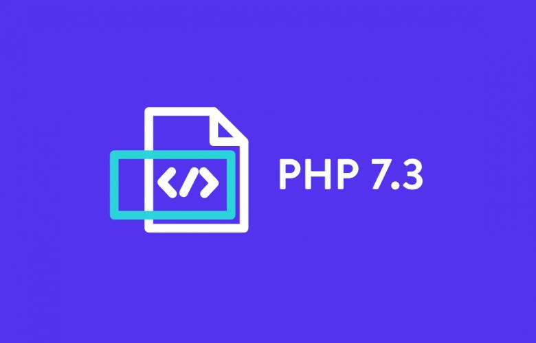 Hướng dẫn cài đặt PHP phiên bản 7.3 trên CentOS 7