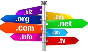 Cách đăng ký tên miền, hosting tại Bến Tre nhanh nhất