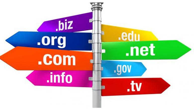 Cách đăng ký mua hosting, tên miền tại Bà Rịa – Vũng Tàu giá tốt nhất?