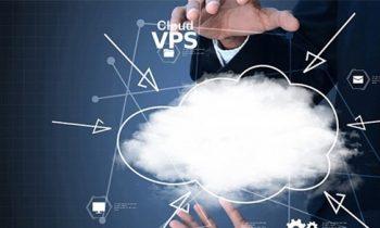 Cloud vps vietnam – Dịch vụ máy chủ ảo tại Việt Nam