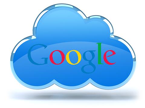 Dịch vụ vps google – Dịch vụ điện toán đám mây cho doanh nghiệp
