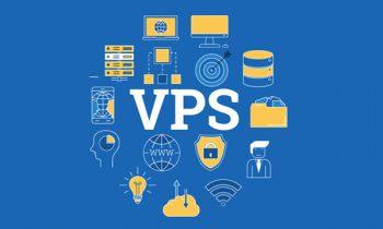 Máy chủ ảo cloud server – giải pháp cho doanh nghiệp trong thời đại 4.0
