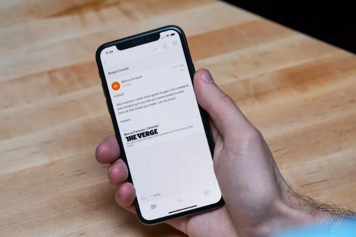 10 ứng dụng iPhone phải có cho người viết blog