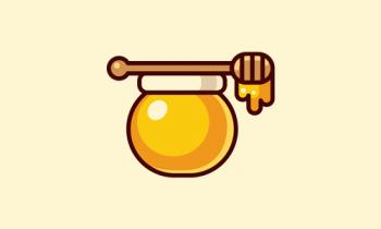 Cách chặn Bots bình luận Spam trong WordPress với Honeypot