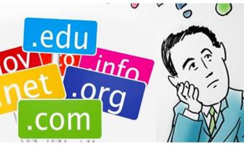 Hướng dẫn đăng ký tên miền, hosting tại Phú Yên để làm website