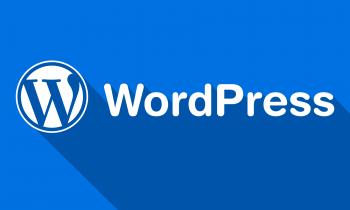 Hướng dẫn cài đặt website WordPress trên CWP Control panel