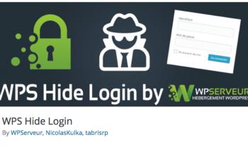 Cách tạo URL đăng nhập WordPress tùy chỉnh